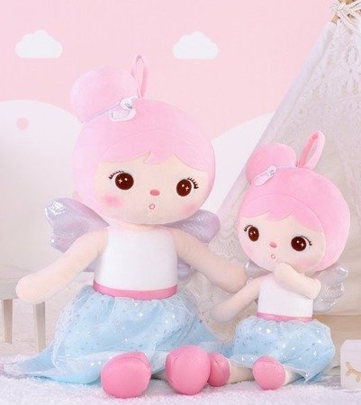 Angel Girl XL Doll