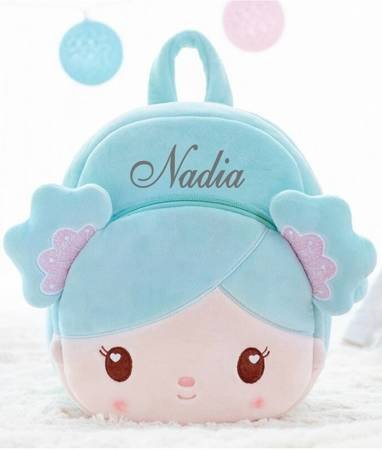 Candy Girl Backpack
