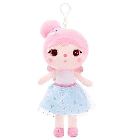 Metoo Mini Angel Doll
