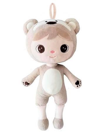 Metoo Mr Teddy Bear