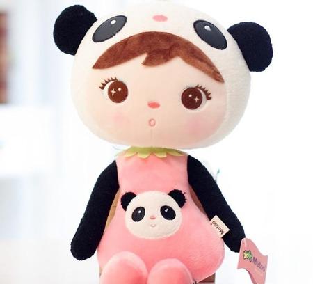 Lala Metoo Panda XL