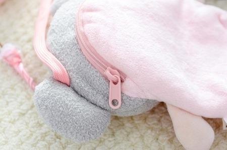 Torebka Metoo personalizowana Koala